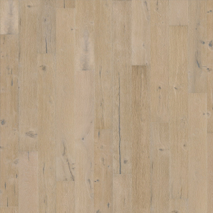 KAHRS Founders Collection Oak  Gustaf Nature Oil Swedish Engineered  Flooring 187mm - CALL FOR PRICE