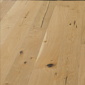 KAHRS Founders Collection Oak Johan Nature Oil Swedish Engineered  Flooring 187mm - CALL FOR PRICE