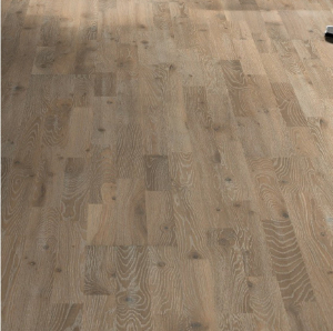 KAHRS Gotaland Collection Oak  Kilesand Nature Oil Swedish Engineered  Flooring 196mm - CALL FOR PRICE