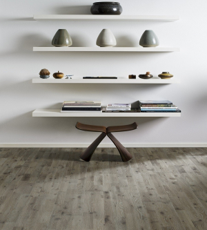 KAHRS Gotaland Collection Oak  Vinga Nature Oil Swedish Engineered  Flooring 196mm - CALL FOR PRICE
