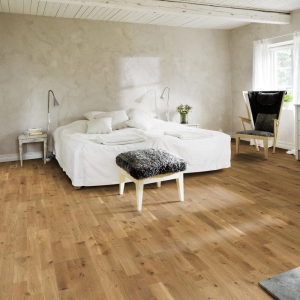 KAHRS Gotaland Collection Oak  Boda Nature Oil Swedish Engineered  Flooring 196mm - CALL FOR PRICE