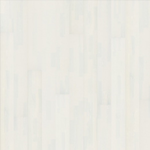 KAHRS Harmony Collection Ash Alabaster Matt Lacquer Swedish Engineered  Flooring 196mm - CALL FOR PRICE
