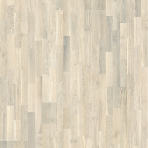 KAHRS Harmony Collection Oak Pale Matt Lacquer Swedish Engineered  Flooring 200mm - CALL FOR PRICE
