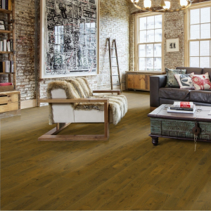 KAHRS Harmony Collection Oak ALE Matt Lacquer Swedish Engineered  Flooring 200mm - CALL FOR PRICE