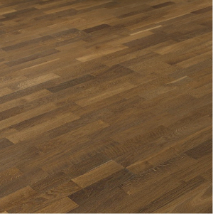 KAHRS Harmony Collection Oak SMOKE Matt Lacquer Swedish Engineered  Flooring 200mm - CALL FOR PRICE
