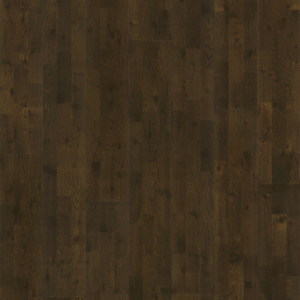 KAHRS Harmony Collection Oak BROWNIE Matt Lacquered  Swedish Engineered  Flooring 200mm - CALL FOR PRICE