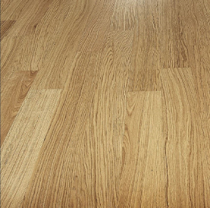 KAHRS Habitat  Collection Oak Tower Matt Lacquer  Swedish Engineered  Flooring 150mm - CALL FOR PRICE