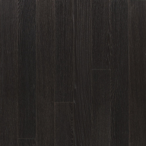 KAHRS Habitat  Collection Oak Castle Matt Lacquer  Swedish Engineered  Flooring 150mm - CALL FOR PRICE