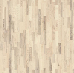 KAHRS Lumen Collection Ash Drift Ultra Matt Lacquer  Swedish Engineered  Flooring 200mm - CALL FOR PRICE