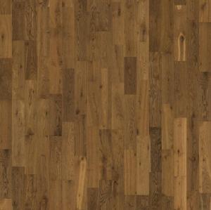 KAHRS Lumen Collection Oak Glow Ultra Matt Lacquer  Swedish Engineered  Flooring 200mm - CALL FOR PRICE
