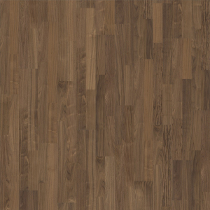 KAHRS Lodge Collection Walnut Bloom Satin Lacquer  Swedish Engineered  Flooring 193mm - CALL FOR PRICE