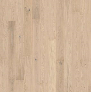 KAHRS Lux Collection Oak Horizon Ultra Matt Lacquer  Swedish Engineered  Flooring 187mm - CALL FOR PRICE