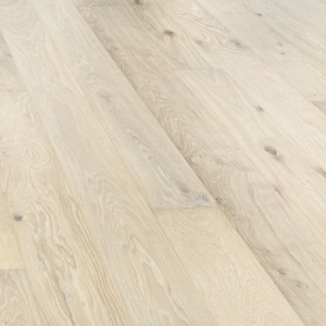 KAHRS Nouveau Collection Oak BLONDE Matt Lacquer  Swedish Engineered  Flooring 187mm - CALL FOR PRICE