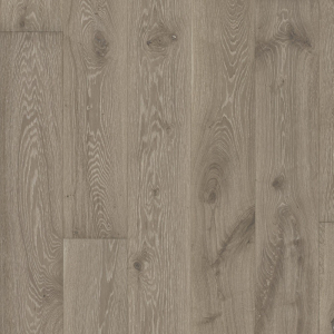 KAHRS Nouveau Collection Oak GRAY Matt Lacquer  Swedish Engineered  Flooring 187mm - CALL FOR PRICE