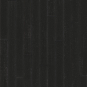 KAHRS Nouveau Collection Oak CHARCOAL Matt Lacquer Swedish Engineered  Flooring 200mm - CALL FOR PRICE