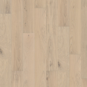 KAHRS  Sand Collection Oak Stirling Matt Lacquered Swedish Engineered  Flooring 187mm - CALL FOR PRICE