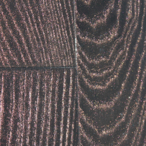 KAHRS Shine Ash Black Copper Lacquer Swedish Engineered Flooring 187mm - CALL FOR PRICE