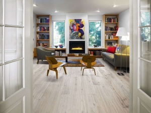 KAHRS Smaland  Oak Vista Oiled Swedish Engineered Flooring 187MM - CALL FOR PRICE