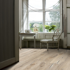 KAHRS Smaland  Oak Aspeland Oiled Swedish Engineered Flooring 187MM - CALL FOR PRICE