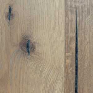 KAHRS Smaland  Oak Handbord Oiled Swedish Engineered Flooring  187MM - CALL FOR PRICE