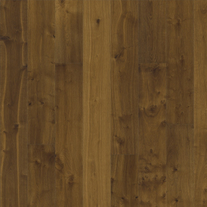 KAHRS Smaland  Oak  Sevede Oiled Swedish Engineered Flooring 187MM - CALL FOR PRICE
