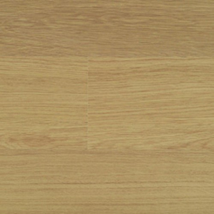 LIFESTYLE LAMINATE  MAYFAIR COLLECTION NATURAL OAK  7mm