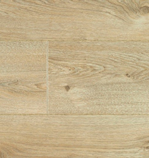 LIFESTYLE LAMINATE  CHELSEA COLLECTION TRADITIONAL OAK 8mm