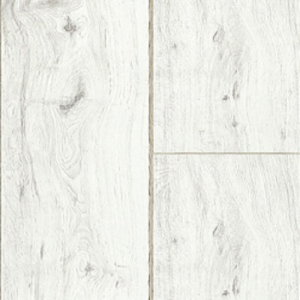 LIFESTYLE LAMINATE  CHELSEA EXTRA  COLLECTION LOFT OAK  8mm