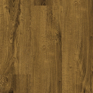 LIFESTYLE LAMINATE  CHELSEA EXTRA  COLLECTION PREMIUM OAK  8mm