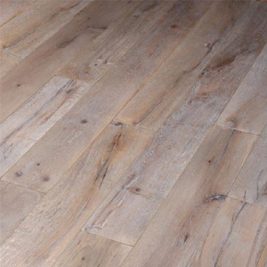 YNDE-NYC ENGINEERED WOOD FLOORING MULTIPLY  NYC PREMIUM DESIGNERS COLLECTION CAPE CODE OAK OILED 190x1900mm