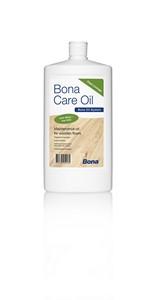 Bona Care Oil 1L