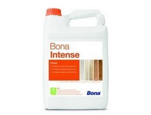 Bona Prime Intense 5L