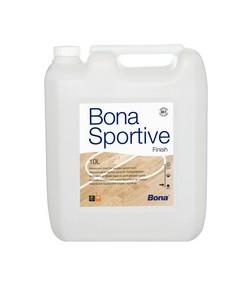 Bona Sportive Matt 10,4L