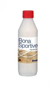 Bona Sportive Hardener (Spare Pack) 200ml