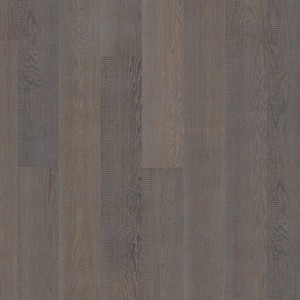 BOEN Modern Rustic  Collection OAK  MYSTIC JUNGLE Engineered Wood Flooring 209mm  - CALL FOR PRICE