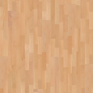 BOEN Pure Nordic Collection  Beech CONTRACT Engineered Wood Flooring  139mm  - CALL FOR PRICE