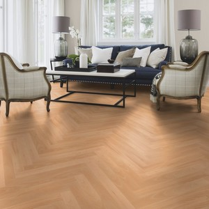 BOEN Pure Nordic Collection  Beech NATURE Engineered Wood  Parquet Flooring  70mm