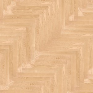 BOEN Pure Nordic Collection  BOEN MAPLE CANADIAN NATURE Engineered Wood Parquet Flooring  70mm