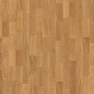 BOEN Pure Nordic Collection OAK ADAGIO  Engineered Wood Flooring 215mm- CALL FOR PRICE !!
