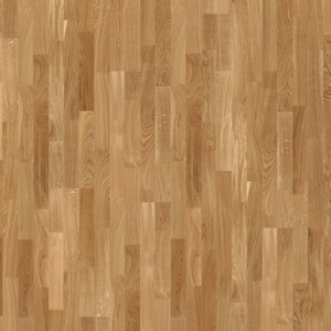 BOEN Pure Nordic Collection OAK CONTRACT Engineered Wood Flooring 139mm  - CALL FOR PRICE