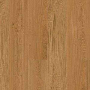 BOEN Pure Nordic Collection  Oak NATURE Engineered Wood Flooring  300mm  - CALL FOR PRICE