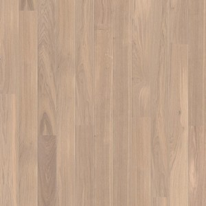 BOEN Pure Nordic Collection  Oak WHITE ANDANTE Engineered Wood Flooring  2200mm  - CALL FOR PRICE