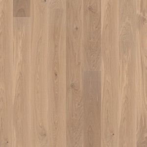 BOEN Pure Nordic Collection  Oak WHITE ANIMOSO  Engineered Wood Flooring  138mm  - CALL FOR PRICE