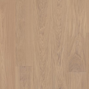 BOEN Pure Nordic Collection OAK WHITE NATURE  Engineered Wood Flooring  300mm  - CALL FOR PRICE