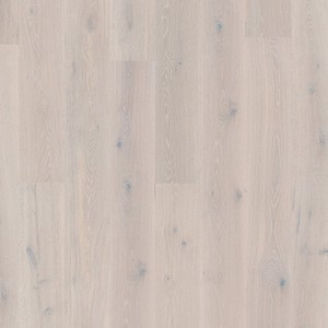 BOEN Pure Nordic Collection OAK WHITE STONE  Engineered Wood Flooring  135mm  - CALL FOR PRICE