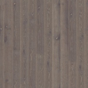 BOEN Urban Contrast Collection OAK GRAPHITE  Engineered Wood Flooring 138mm  - CALL FOR PRICE