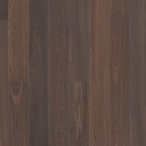 BOEN Urban Contrast Collection OAK SMOKED  STONE  Engineered Wood Flooring 135mm  - CALL FOR PRICE