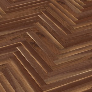 BOEN Urban Contrast Collection  WALNUT AMERICAN BALTIC  Engineered Wood Parquet Flooring 70mm