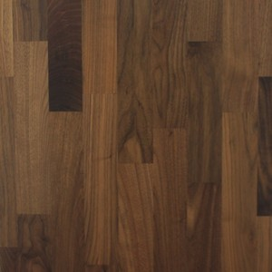 KAHRS American Naturals Walnut Montreal Satin Lacquered Swedish Engineered  Flooring 200mm - CALL FOR PRICE