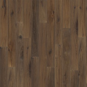 KAHRS Artisan Collection Oak Earth Nature Oil Swedish Engineered  Flooring 190mm - CALL FOR PRICE